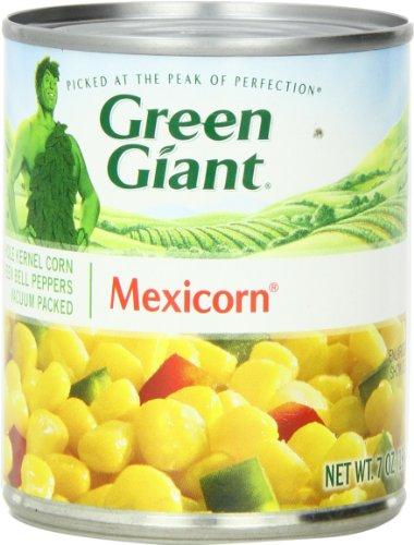mexi corn - 4