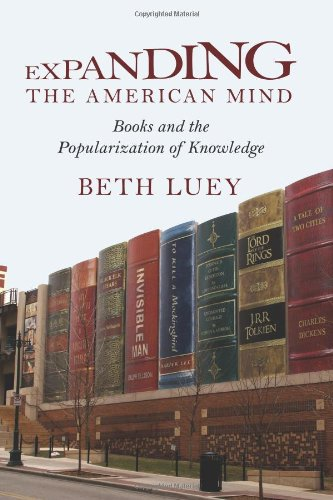 Revising your dissertation beth luey