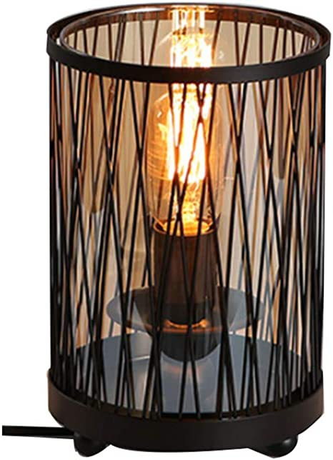 Iluminación de Interior/Lámparas/Lámparas de m Lámpara De Mesa ...