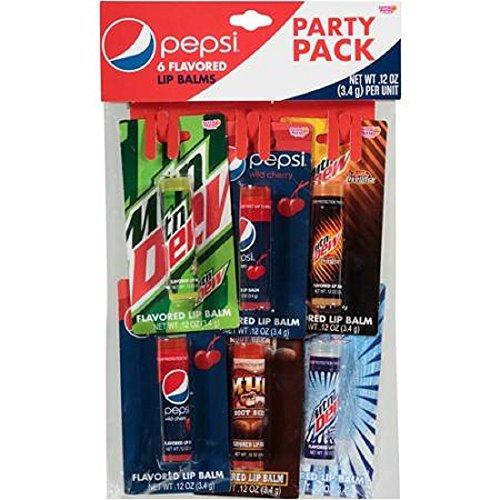 pepsi-flavored-lip-balms-012-oz-6-count