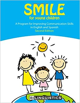 SMILE for Young Children: A Program for Improving ...