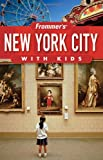 New York City with Kids, Holly D. Hughes, 0470042109