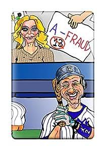 Hot new york yankees sadic MLB Sports & Colleges best iPad Mini cases