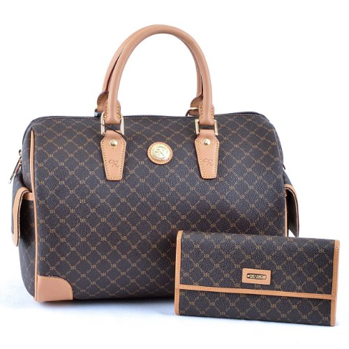 rioni-italia-large-boston-bag-checkbook-wallet