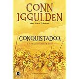 Conquistador (Vol. 5 Conquistador)