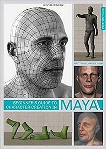 Jaw Dropping Character Creations Tutorial-pic9172