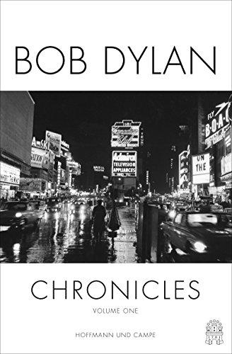 Chronicles, Volume One