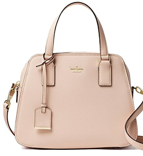 Kate Spade Handbags - 8