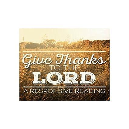 Amazon.com: Custom Poster Paper, Christmas Day/New Year Decor Bible ...