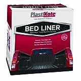 PlastiKote 265GK Truck Bed Liner Kit