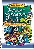 Peter Burschs Kinder-Gitarrenbuch.