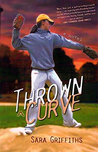 Thrown a Curve