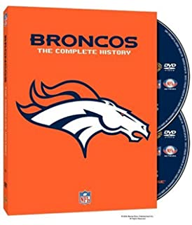 100 things broncos fans should know do before they die 100 denver broncos the complete history fandeluxe PDF