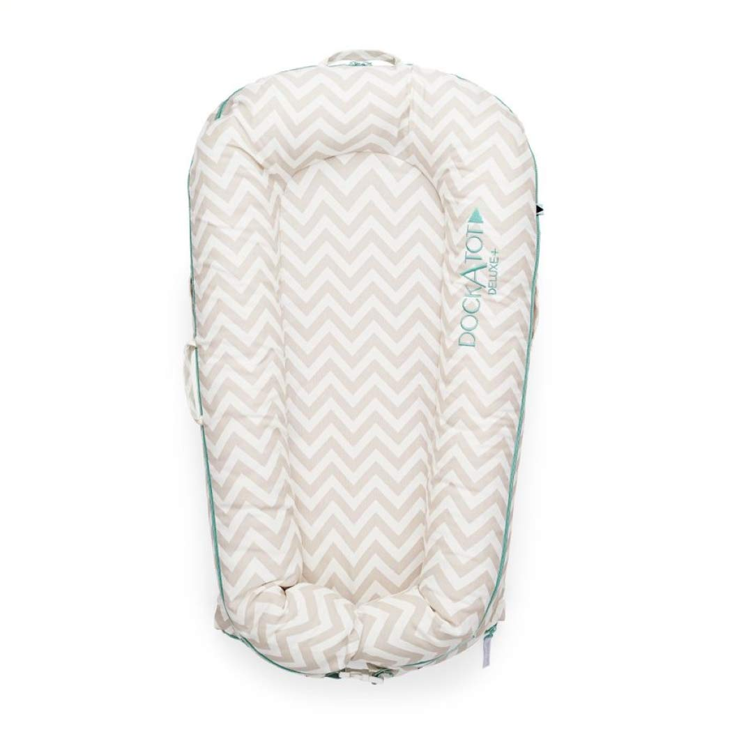 Top 10 Best Baby Co-Sleepers (2020 Reviews & Buying Guide) 5