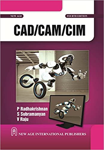 cad cam book by pn rao free download
