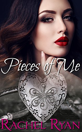 Download Pieces Of Me Book Pdf Audio Idnl7e7zf