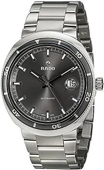 Rado R15959103 D-Star 200 Mens Watch