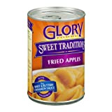 Glory Foods Apple Fried, 14.5 oz