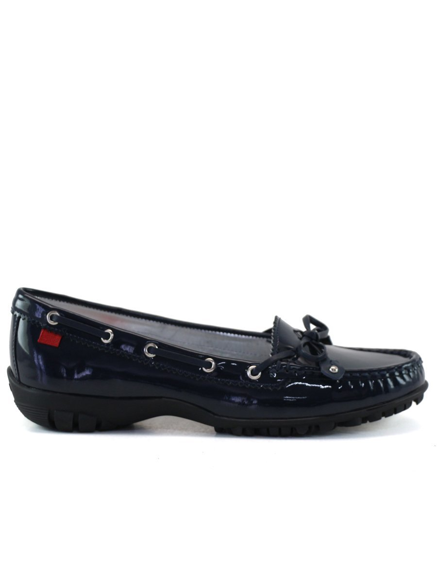 Marc Lexington Joseph New York Women's Lexington Marc Golf Shoe B01FI4HE2E 7 M US|Navy Patent a77f9f