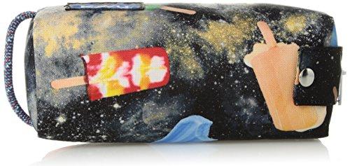 El Kavu Mochilas Pixie Bolsa Aire Emergente Espacio Libre Al xRwq4YwB