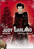 Judy Garland Holiday Special