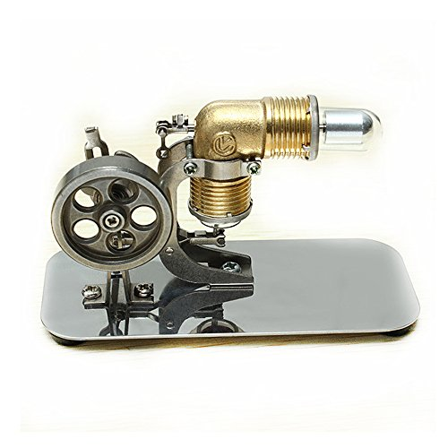 mini-hot-air-stirling-engine-motor-model-science-discovery-toys-educational-toy-kits