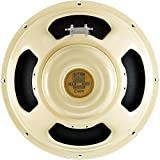 Celestion Cream 12'' 90-Watt Alnico Guitar Speaker 8 Ohm