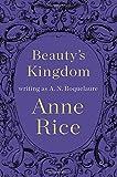 Download Beauty's Kingdom in PDF ePUB Free Online
