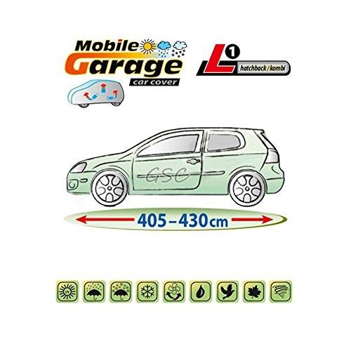 Voiture Plein Peugeot Garage 2008 Bâche Tout 34qc5AjSRL