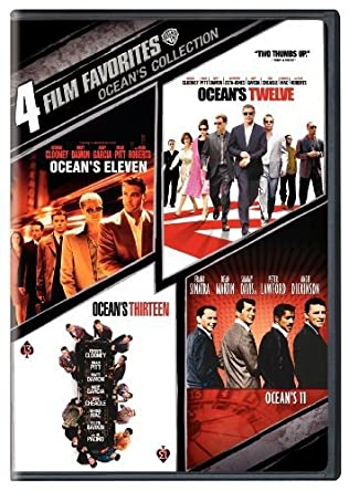 ocean thirteen full movie in hindi dubbed hd
