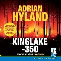 Kinglake 350