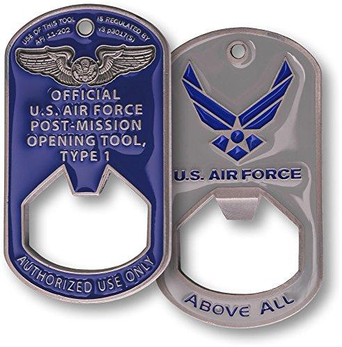air-force-dog-tag-bottle-opener