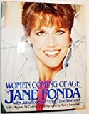 img - for Women Coming Of Age With Jane Fonda's Prime Time Workout book / textbook / text book