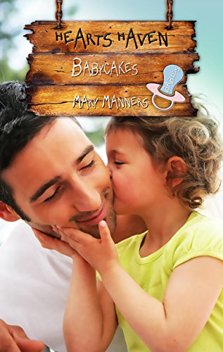Babycakes (Hearts Haven)