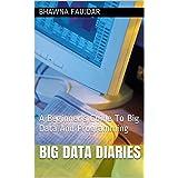 Bhawna Faujdar (Author) Buy new:   $2.99