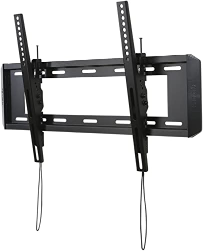 Kanto T3760 Tilting Mount for 37-inch to 60-inch TVs