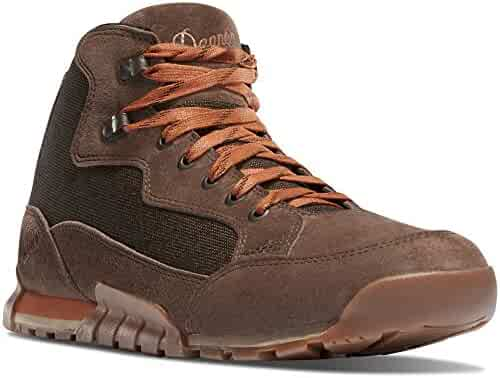 46fce49592078 Shopping 7 - $200 & Above - Work & Safety - Boots - Shoes - Men ...