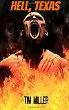Hell, Texas, Tim Miller, 1495209105
