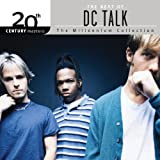 20th Century Masters: The Best Of Dc Talk