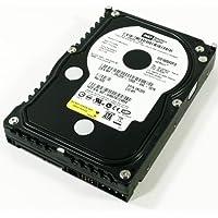 WD WD1600ADFD Workstation - Hard drive - 160 GB - internal - 3.5 - SATA-150 - WD1600ADFD