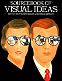 Sourcebook of Visual Ideas, Steven Heller and Seymour Chwast, 0442232713