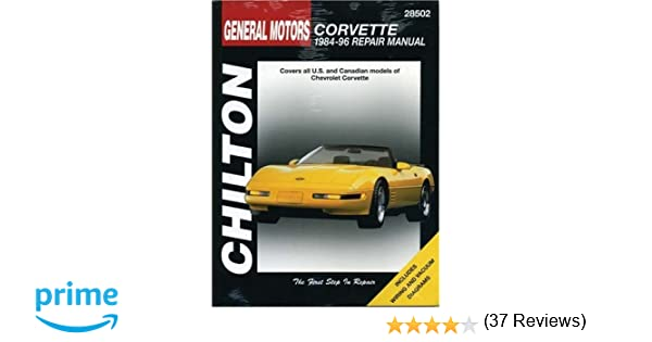 89 Corvette Wiring Diagram – 1985 Corvette Wiring Diagram