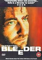 Bleeder - Subtitled