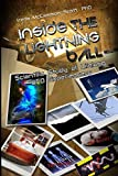 Inside the Lightning Ball: Scientific Study of Lifelong UFO Experiencers