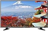 "Hisense 40"" TV 1080 LED LCD HDMI USB Ultra Thin Bezel hdmi Television"