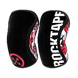 ROCKTAPE CANADA Knee Caps