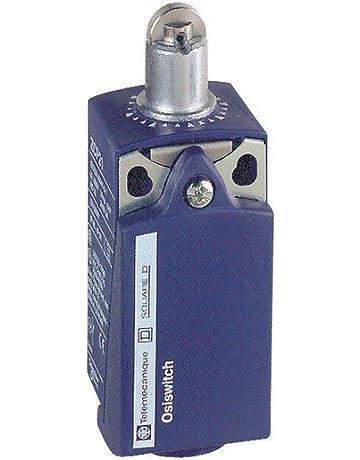 STEIGNER Guarnizione di Ricambio 30 cm UK01 per Vetri di Spessore 3,5 mm 5 mm Guarnizione Ripara dalle Infaltrazioni dacqua 4 mm
