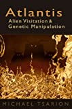 "In the tradition of William Bramley, Laurence Gardener and Erich von Daniken, Michael Tsarion considers the consequences to civilization of extraterrestrial involvement and seeks to clarify many of the quandaries that other ""visitation"" experts have ..."