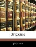 Stickeen, John Muir, 1141086042