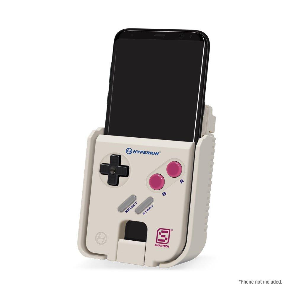 Game boy color list - Game Boy Color List 35